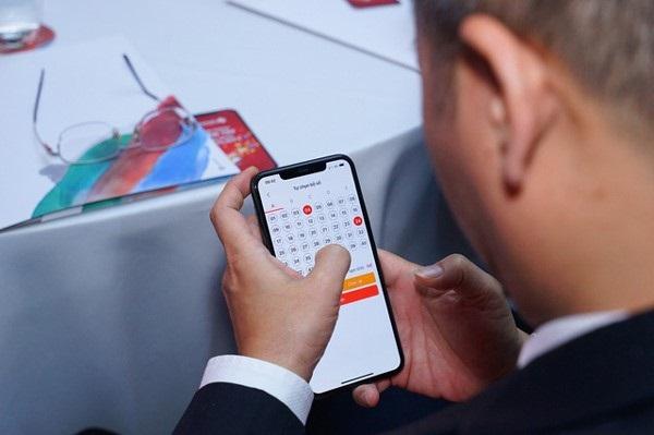 VIETLOTT SMS – Mang đến sự tiện lợi và văn mình cho người chơi xổ số thời đại mới
