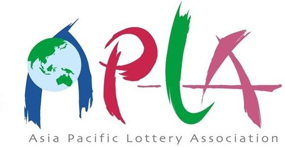 Tìm hiểu về APLA