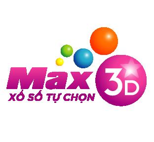 Max 3D