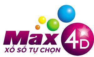 Max 4D